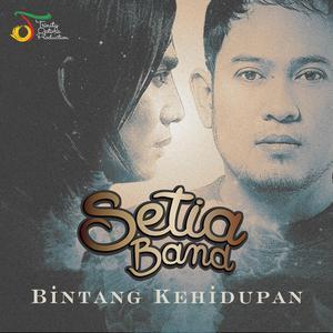 Download Lagu Setia Band | MP3 Download Populer & Hit Lagu