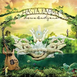 Dengarkan Payogan Rain lagu dari Dewa Budjana dengan lirik