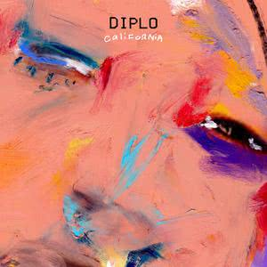 California EP 2018 Diplo
