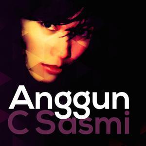 Mini Collection, Anggun C. Sasmi - EP dari Anggun C. Sasmi