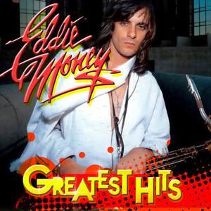 Greatest Hits 2012 Eddie Money