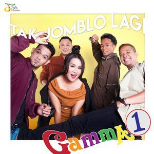 Tak Jomblo Lagi dari Gamma1