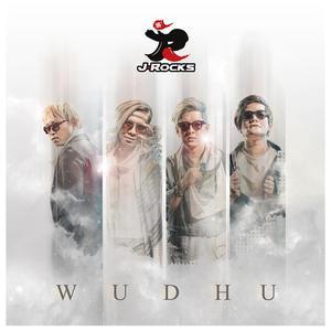 Wudhu - Single dari J-Rocks