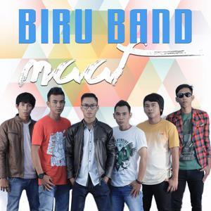 Biru Band - Maaf dari Biru Band