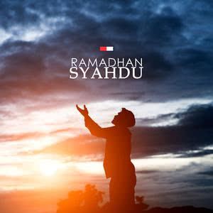 Ramadhan Syahdu 2017 Various Artists