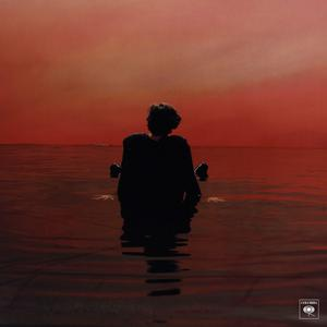 Sign of the Times 2017 Harry Styles