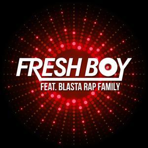Turun Naik Oles Trus (Radio Edit) dari Fresh Boy