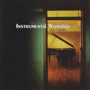 Instrumental Worship