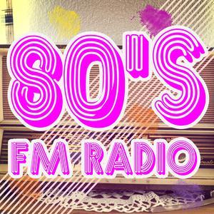 80's FM Radio 2014 Various Artists