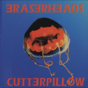 Cutterpillow 1995 Eraserheads
