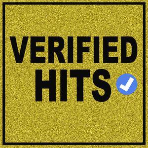 Verified Hits 2017 Various Artists