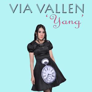 Yang 2018 Via Vallen
