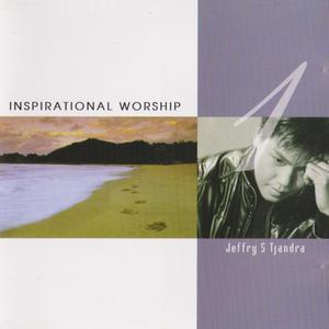 Inspirational Worship 1