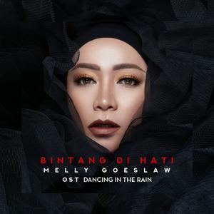 Bintang Di Hati 2018 Melly Goeslaw