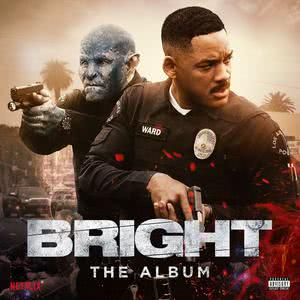 World Gone Mad (King Arthur Remix) 2018 Bastille
