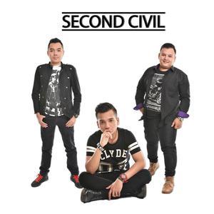 Apa Jadinya dari Second Civil