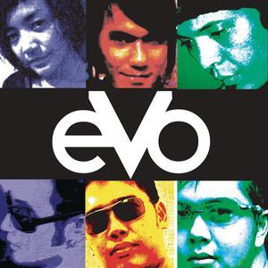 Dengarkan Evolution lagu dari EVO dengan lirik