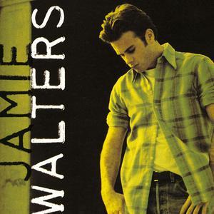 Jamie Walters 2010 Jamie Walters