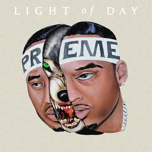 Light Of Day 2018 Preme