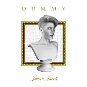 Dummy dari Julian Jacob