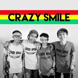 Mantan Pacarku dari Crazy Smile