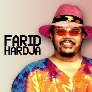 Classic Remaster, Farid Hardja, Vol. 1 dari Farid Hardja