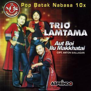 Pop Batak Nabasa 10X