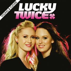 Young & Clever 2015 Lucky Twice