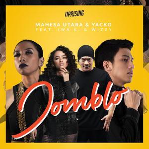 OST. Jomblo (Single) dari Mahesa Utara & Yacko