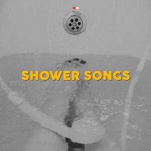 Shower Song 2018 Various Artists