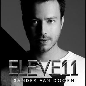 Eleve11 2017 Sander van Doorn