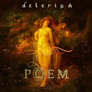 Poem 2017 Delerium