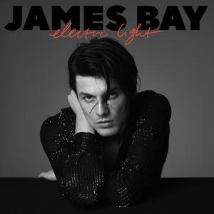 Slide 2018 James Bay