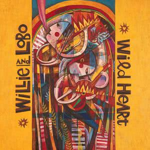 Wild Heart 2010 Willie & Lobo