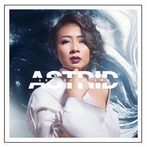 Aku Bisa Apa 2016 Astrid