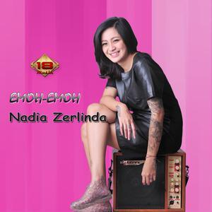 Emoh Emoh dari Nadia Zerlinda