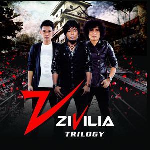 Dengarkan Aishiteru 3 lagu dari Zivilia dengan lirik