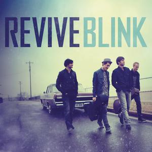 Blink 2010 Revive