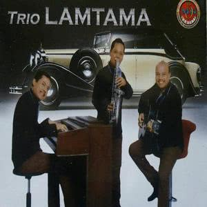Dengarkan Unang Pasombu Au lagu dari Trio Lamtama dengan lirik