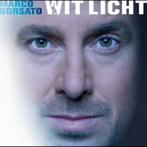 Wit Licht 2018 Marco Borsato