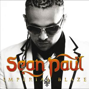 Imperial Blaze 2013 Sean Paul