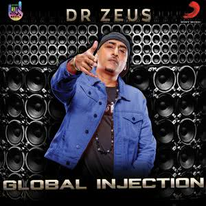 Global Injection 2018 Dr Zeus