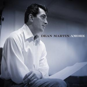 Amore 2009 Dean Martin