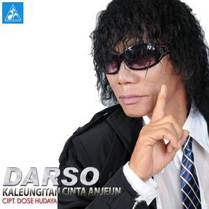 Kaleungitan Cinta Anjeun dari Darso