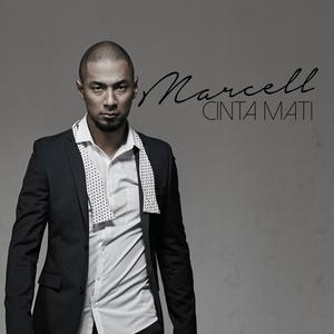 Cinta Mati 2016 Marcell