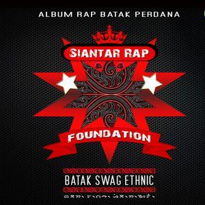 Dengarkan Holan Ho Do lagu dari Siantar Rap Foundation dengan lirik