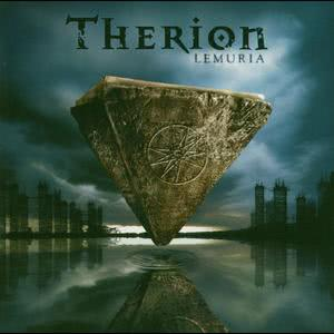 Lemuria 2018 Therion