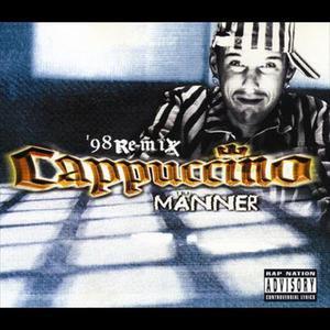 Männer 1998 Cappuccino