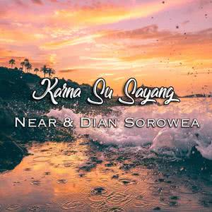 Karna Su Sayang 2018 Near
