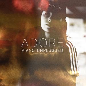 Adore (Piano Unplugged) 2017 Amy Shark